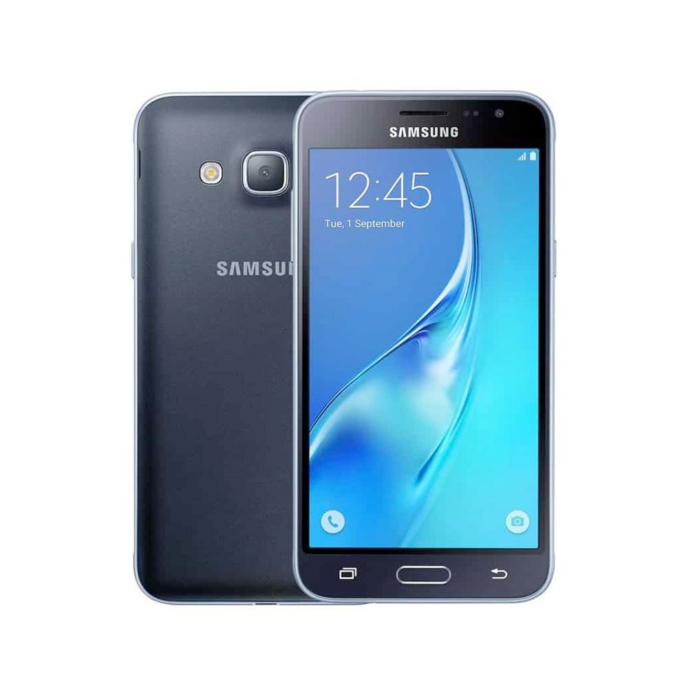 Sell your Samsung Galaxy J3 to Gizmo2Go for the best prices when trading in and recycling your mobile online