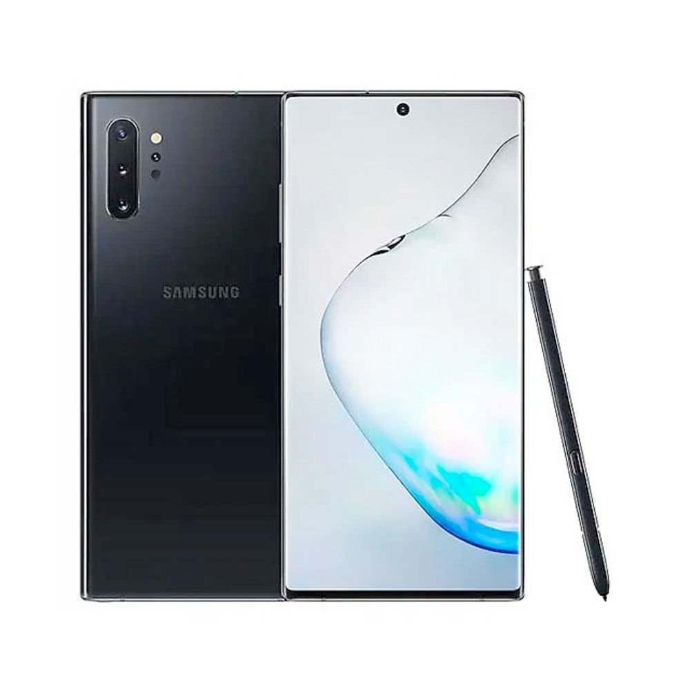 Sell your Samsung Galaxy Note 10 to Gizmo2Go for the best prices when trading in and recycling your mobile online