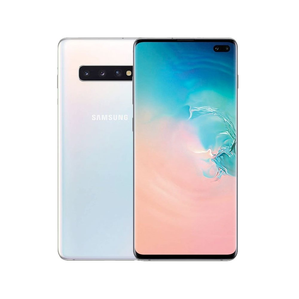 Sell your Samsung Galaxy S10 to Gizmo2Go for the best prices when trading in and recycling your mobile online