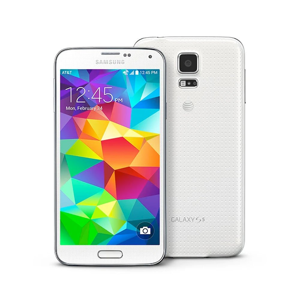 Sell your Samsung Galaxy S5 to Gizmo2Go for the best prices when trading in and recycling your mobile online
