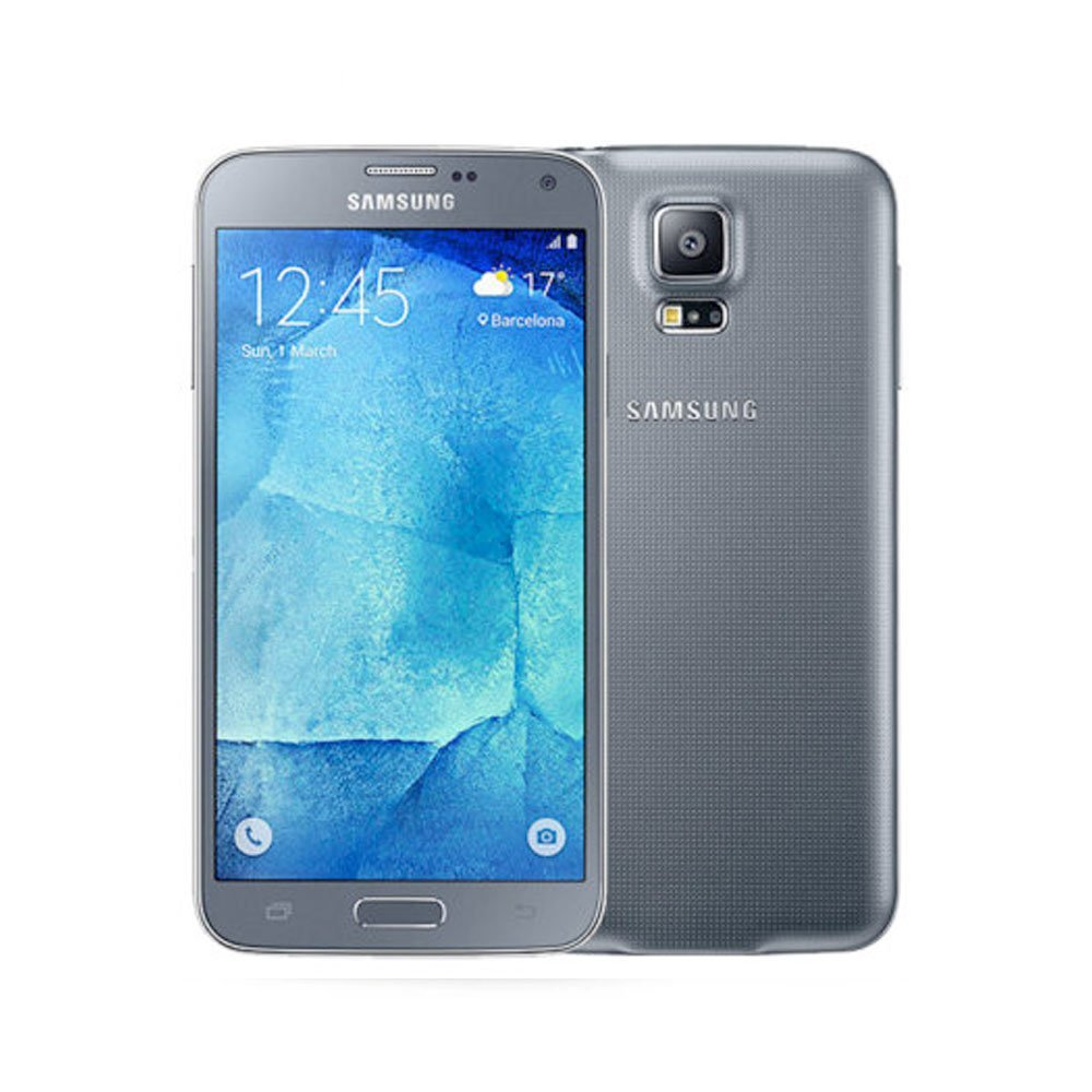Sell your Samsung Galaxy S5 Neo to Gizmo2Go for the best prices when trading in and recycling your mobile online
