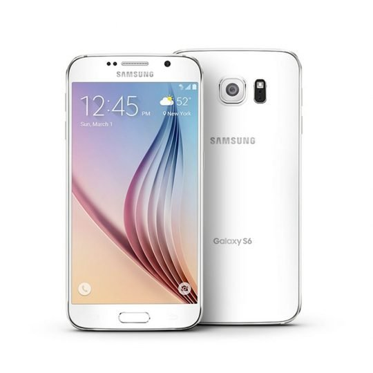 Sell your Samsung Galaxy S6 to Gizmo2Go for the best prices when trading in and recycling your mobile online