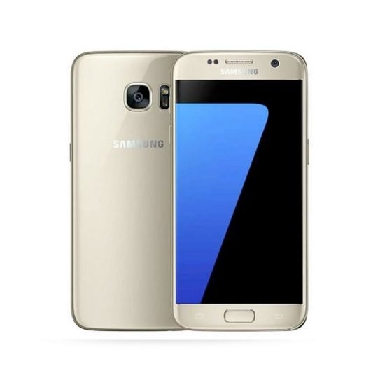 Sell your Samsung Galaxy S7 to Gizmo2Go for the best prices when trading in and recycling your mobile online