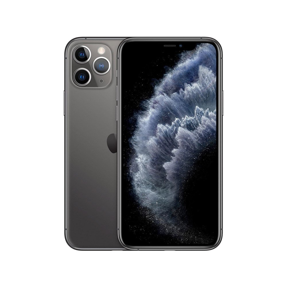 Sell your Apple iPhone 11 Pro Max to Gizmo2Go for the best prices when trading in and recycling your mobile online