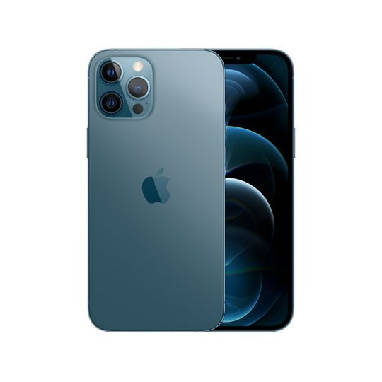 Sell your Apple iPhone 12 Pro Max to Gizmo2Go for the best prices when trading in and recycling your mobile online