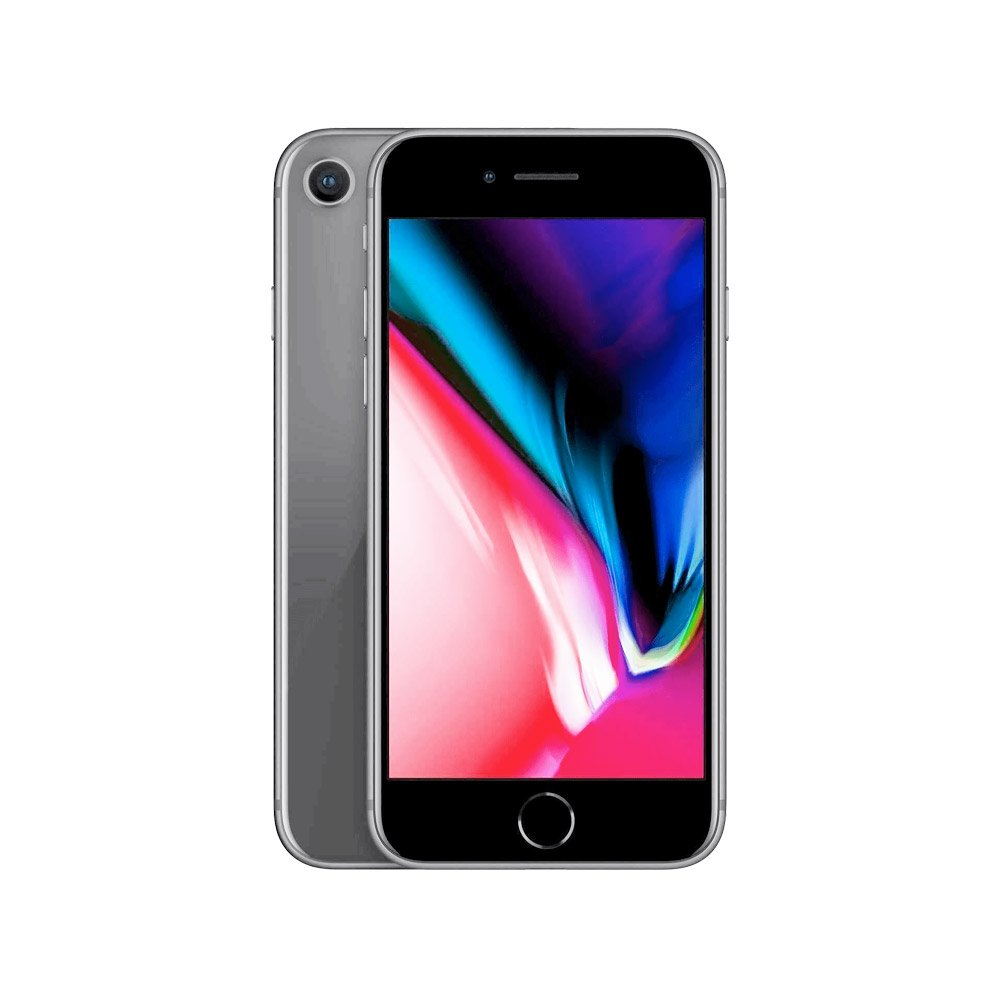Sell your Apple iPhone 8 to Gizmo2Go for the best prices when trading in and recycling your mobile online