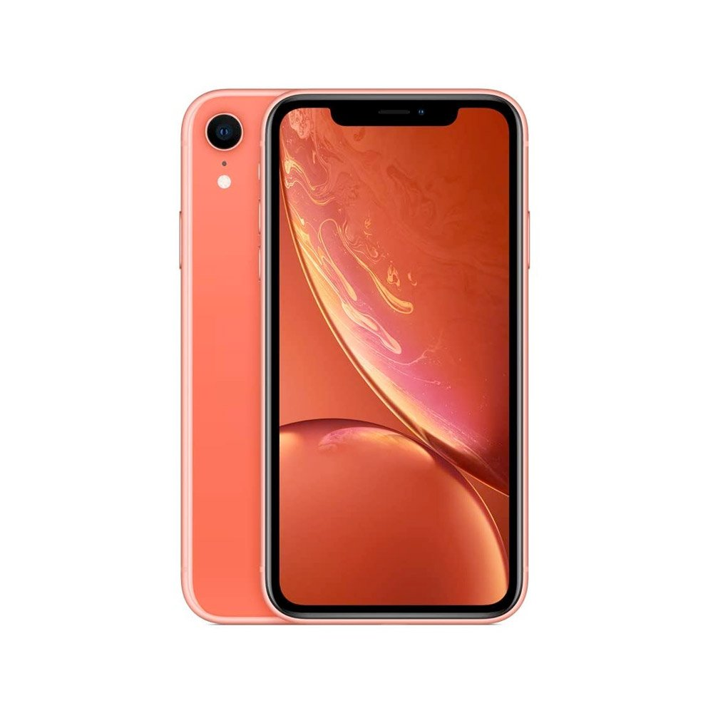 Sell your Apple iPhone XR to Gizmo2Go for the best prices when trading in and recycling your mobile online